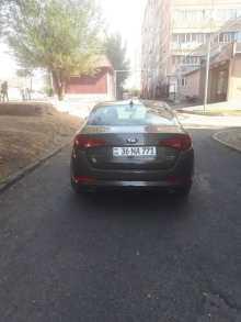 Краснодар Optima 2012