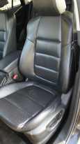 Mazda CX-5, 2012 год, 910 000 руб.