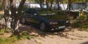 Nissan Cedric, 1991 год, 140 000 руб.