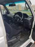 Mitsubishi Pajero, 1998 год, 579 000 руб.