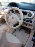 Toyota Porte, 2005 год, 285 000 руб.
