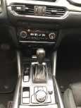 Mazda Mazda6, 2016 год, 1 150 000 руб.
