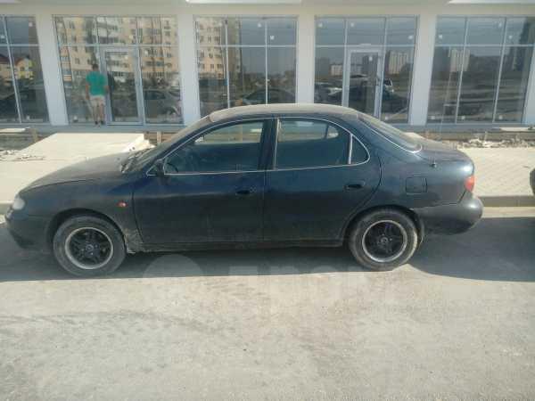 Hyundai Lantra, 1997 год, 100 000 руб.