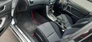Subaru Legacy B4, 2004 год, 450 000 руб.