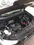 Mitsubishi ASX, 2010 год, 460 000 руб.