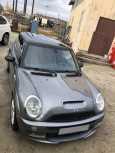 Mini Coupe, 2003 год, 405 000 руб.