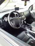 Ford Maverick, 2006 год, 485 000 руб.