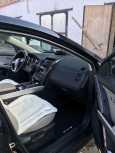 Mazda CX-9, 2014 год, 1 199 000 руб.