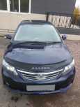 Toyota Allion, 2012 год, 888 000 руб.
