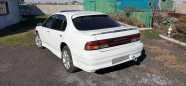 Nissan Maxima, 1996 год, 280 000 руб.