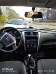 Datsun on-DO, 2014 год, 255 000 руб.