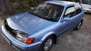 Майма Corolla II 1997