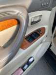 Lexus LX470, 2004 год, 1 450 000 руб.