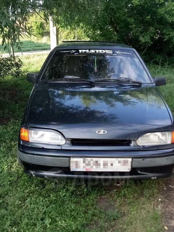 Лада 2113 Самара, 2006 год, 66 000 руб.