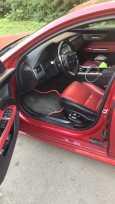 Jaguar XF, 2017 год, 2 500 000 руб.