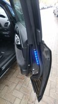 Nissan Leaf, 2013 год, 559 000 руб.