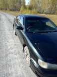 Nissan Cefiro, 1994 год, 157 000 руб.
