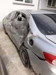 Toyota Corolla, 2012 год, 310 000 руб.