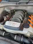 Porsche Cayenne, 2003 год, 1 150 000 руб.