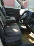 Mazda MPV, 1995 год, 270 000 руб.