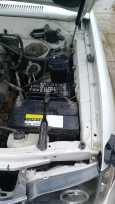 Toyota Land Cruiser Prado, 1999 год, 760 000 руб.