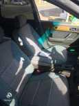 Honda Accord Inspire, 1992 год, 155 000 руб.