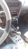 Toyota 4Runner, 1994 год, 175 000 руб.