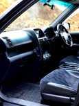 Honda CR-V, 2005 год, 480 000 руб.