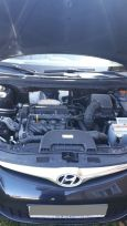 Hyundai i30, 2010 год, 330 000 руб.