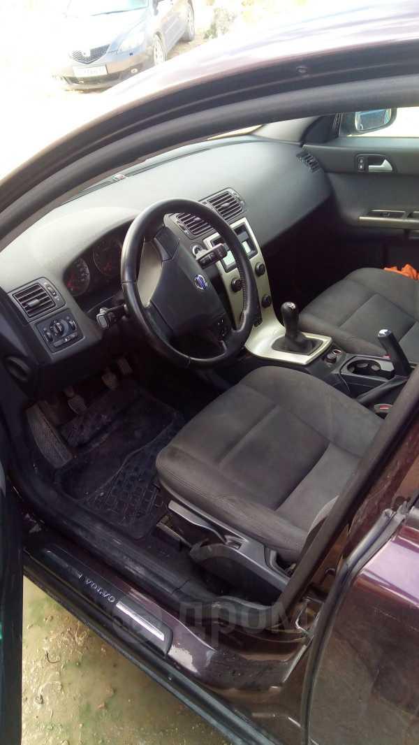 Volvo S40, 2006 год, 280 000 руб.