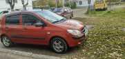 Hyundai Getz, 2008 год, 230 000 руб.