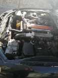 Toyota Soarer, 1995 год, 300 000 руб.