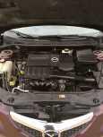 Mazda Mazda3, 2007 год, 325 000 руб.