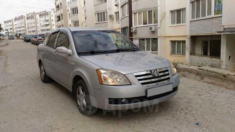 Vortex Estina, 2009 год, 189 000 руб.