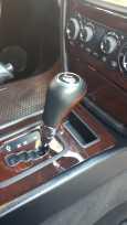 Mercedes-Benz G-Class, 2010 год, 3 300 000 руб.
