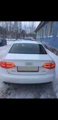 Audi A4, 2011 год, 795 000 руб.