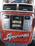 Toyota Ipsum, 1998 год, 333 333 руб.