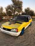 Opel Rekord, 1983 год, 100 000 руб.
