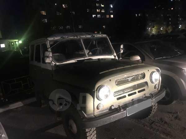 УАЗ 469, 1978 год, 80 000 руб.