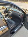 Hyundai Grandeur, 2006 год, 455 000 руб.