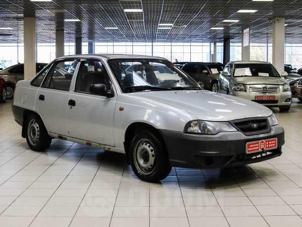 Daewoo Nexia, 2009 год, 104 900 руб.