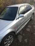 Honda Civic Ferio, 1999 год, 180 000 руб.