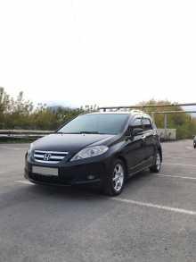 Кемерово FR-V 2006