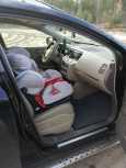 Nissan Murano, 2013 год, 1 200 000 руб.