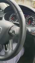 Audi A6, 2016 год, 1 550 000 руб.