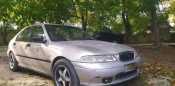 Rover 400, 1998 год, 110 000 руб.