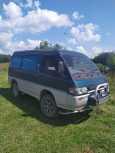 Mitsubishi Delica, 1993 год, 450 000 руб.