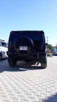 Hummer H2, 2008 год, 2 100 000 руб.