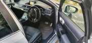 Lexus CT200h, 2012 год, 1 099 999 руб.