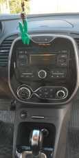 Renault Kaptur, 2016 год, 930 000 руб.